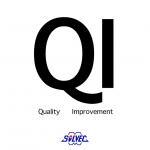 品質改善事例