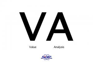 コスト低減(VA提案)事例