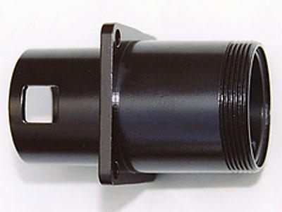 アルミダイカストADC12の腐食対策:防錆目的表面処理